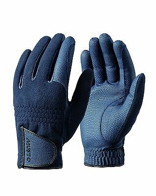 Musto Fleece Competition Gloves