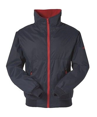 Musto Mens Snug Blouson Jacket