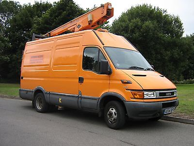 CHERRY PICKER HIRE. Kent, London, South East England.
