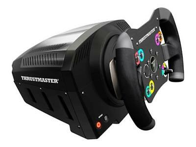 Controller Thrustmaster Ts-pc racer 2960785