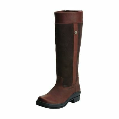 Ariat Windermere H20 Ladies Boot