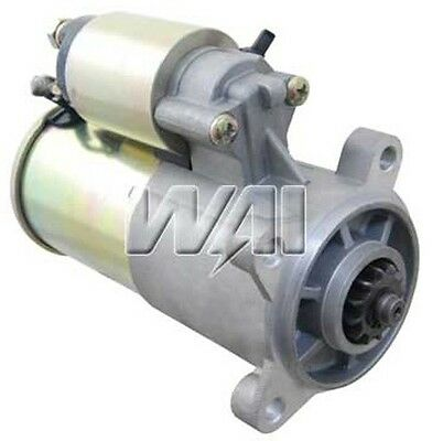 New Premium Starter Ford Excursion, 2000-2011, 6.8L, V10, Ford 5L34-11000-AA