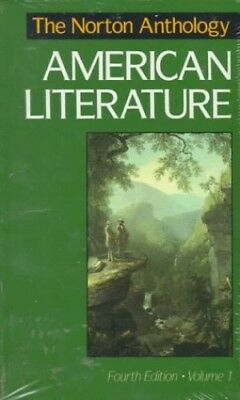 the norton anthology american literature 1700 Get a quote for the norton anthology of american literature 8th edition   comprising of over 1,700 pages of high-level instruction, it is forthwith ranked as  a top.