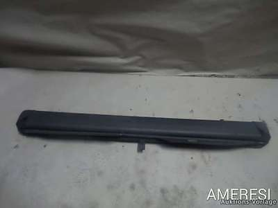 199 Mercedes Benz W210 Boot Cover Cargo Area Covers