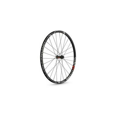 "Ruota anteriore 27,5"" DT Swiss EX 1501 Spline One 25mm - 15/100mm"