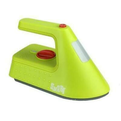 Smart Steam Iron Play Toy