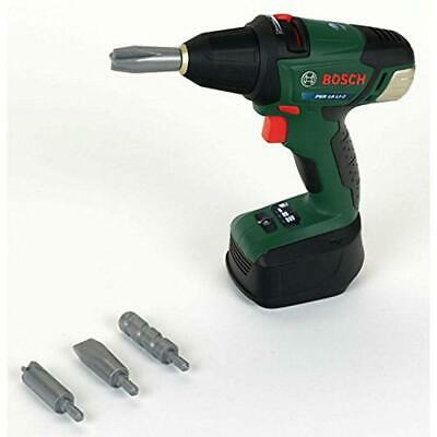 Bosch Cordless Drill Toy