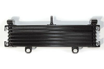 Yamaha XJR 1300 1999 - 2013 Replacement Oil Cooler - Top Quality