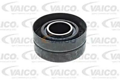 AUDI A3 DEFECTION GUIDE PULLEY TIMING BELT 108225445 038109244 M