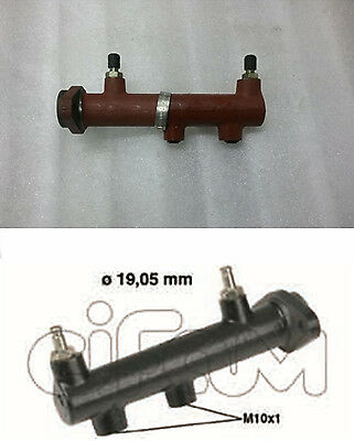 Pompa Freno  Skoda 130,120,105,favorit  114595012
