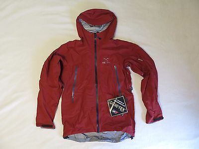 Arc'Teryx  Zeta AR  Jacket / Medium