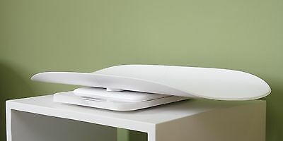 Baby Scale -  The Smart kid scale -White
