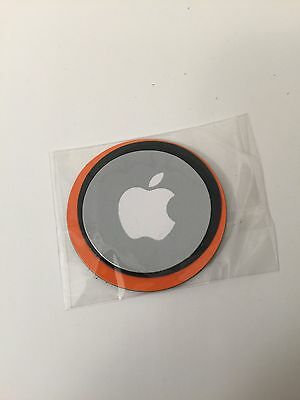 Apple Store Magnets 3Pk - Hard to Find