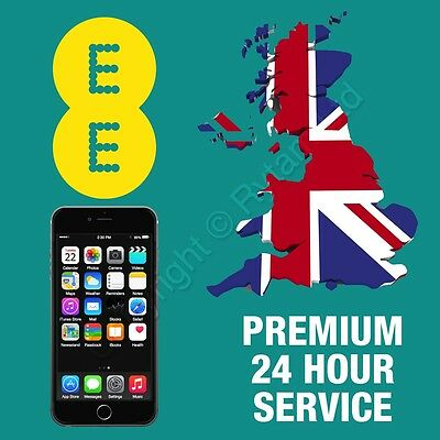 Unlock Code Service iPhone SE For Unlocking EE ORANGE BT ASDA UK - EXPRESS