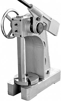 HHIP Ratchet Type Lever Arbor Presses (Various Capacity: 2 Ton and 5 Ton)