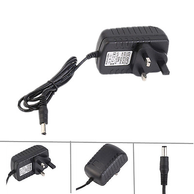DC 12V 2A AC Adapter Power Supply Transformer For professional Home Used DG