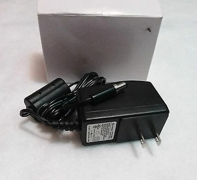 Switch Mode Power Supply 3A-161WU12 12V 1.25A