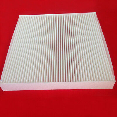 High Quality New Efficient Hot CABIN AIR FILTER 80292-SDA-A01 - HONDA / ACURA