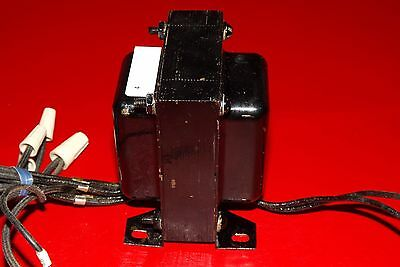Kodak Microfilm Part: MRD-2 35MM Planetary Camera Transformer U70781 366-6117