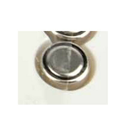 1PC Watch Battery Hot