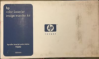 Brand New Genuine HP C8555A Image Transfer Kit 9500 Series 200,000 Pages