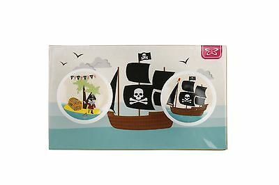 Pirate Door Knobs Drawer Pulls Handles Kids Childrens Boys Bedroom Decoration