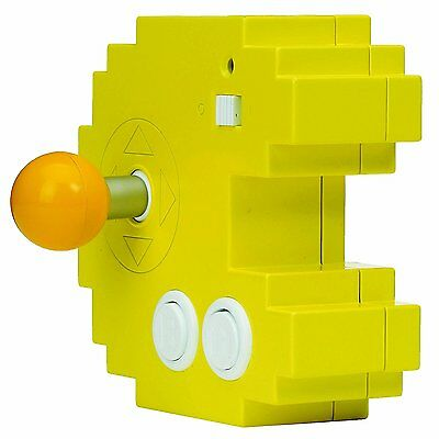 Brand New Pac Man And Play Connect 12 Games Classic Plug Namco Built Storage .