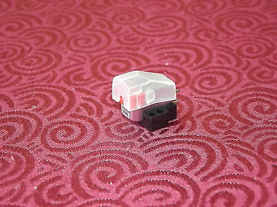 EXCEL ES-28 Stereo Cartridge  with Stylus NEW