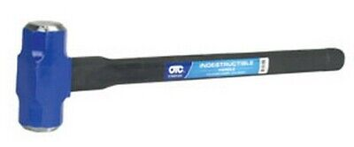 OTC Tools & Equipment 5790ID-624 Double Face Sledge Hammer, 6lb, 24""