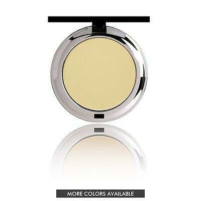 bellapierre cosmetics Compact Mineral 5 in 1 Foundation