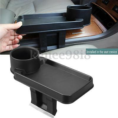 Universal Truck Car Glove Box Storage Bottle Cup Holder Organizer Mount Stand