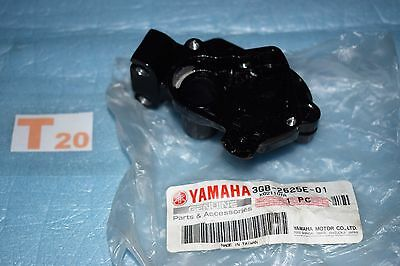 cocotte d'accelerateur YAMAHA YFM 80 GRIZZLY  50 80 RAPTOR 3GB-2625E-01 neuf
