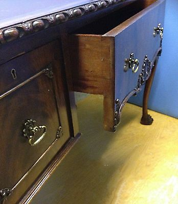 Beautiful Writing Desk  - FREE DELIVERY - England & Wales