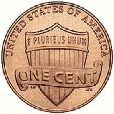1 box 2017 (D-mint) Lincoln Penny Cents - IN STOCK  Bank Box Uncirculated paper