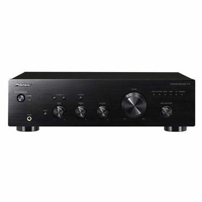 Pioneer A-10-K 2CH Audio Stereo Amplifier AMP Phono/Network/TUNER/CD/AUX A+B
