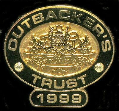 A4238 Outback Steakhouse Trust 1999