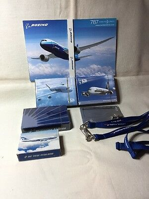 Airline Collectables