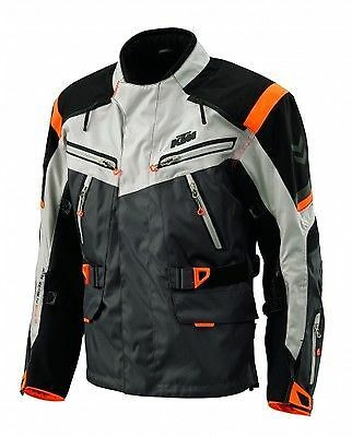 Ktm Off Road Defender Jacket 3Pw1721203 3Pw1721204 3Pw1721205 3Pw1721206 Xc Xcf