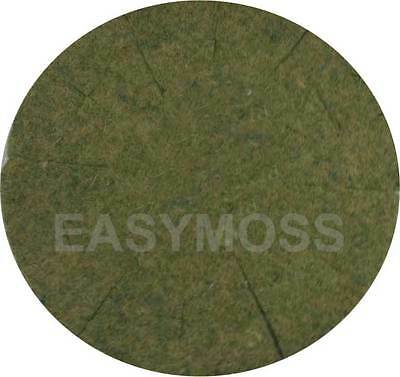 "Easymoss 16"" Hanging Basket Liners ' 10 pack '"