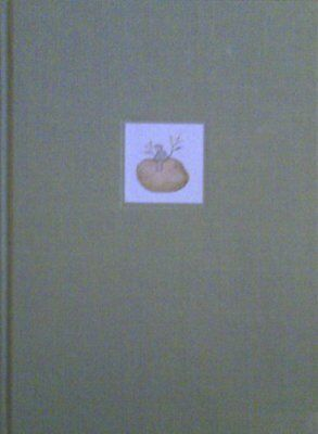 In and Out of the Garden by Sara Midda New Hardback Book