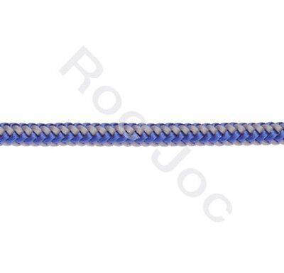 DMM Accessory CORD (3mm x 5 Meters)