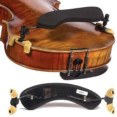 "Wolf Forte Secondo 15"" and larger Viola Shoulder Rest - AUTHORIZED DEALER!"