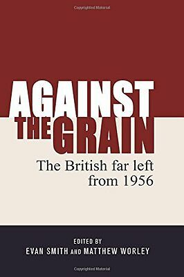 Against the Grain New Paperback Book