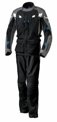 Genuine BMW GS Dry Suit Enduro Touring suit in available sizes now £650
