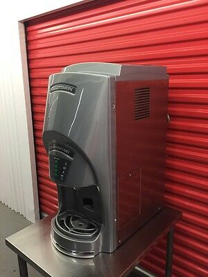 Scotsman Ice And Water Dispenser Mdt2c12a-1a