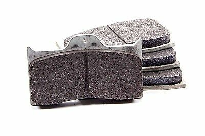 WILWOOD BP-20 Compound Brake Pads Dynalite Caliper Set of 4 P/N 150-9413K