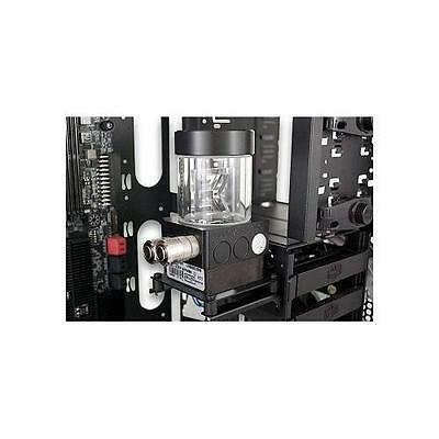 3830046997906 EK Water Blocks EK-UNI Holder DDC ADD-ON