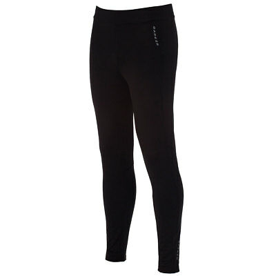 Dare2b Mens Fuseline III Baselayer Compression Legging 60% OFF RRP