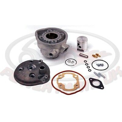 Airsal Cylinder Kit For BENELLI 491 Sport 50 L/c