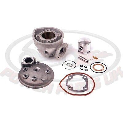 Airsal Cylinder Kit For RIEJU RR 6 50 L/c